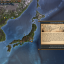 Europa Universalis IV: The Cossacks для PC