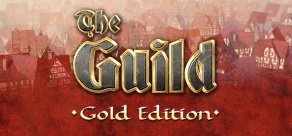 Купить The Guild 1 Gold