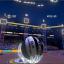Ключ активации NBA 2KVR Experience