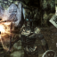 Ключ активации The Elder Scrolls V: Skyrim VR