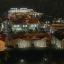 Лицензионный ключ Cities: Skylines - Deep Focus Radio
