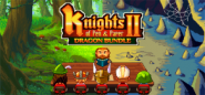 Knights of Pen and Paper 2 - Dragon Bundle