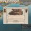 Игра Imperator: Rome Deluxe Edition