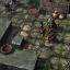 Скриншот из игры Expeditions Conquistador