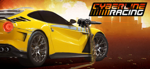 Купить Cyberline Racing