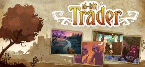 Купить 16bit Trader