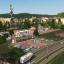 Скриншот из игры Cities: Skylines - Parklife Plus