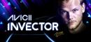 Купить AVICII Invector