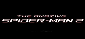 Купить The Amazing Spider-Man 2