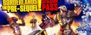 Borderlands : The Pre-Sequel - Season Pass