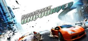 Купить Ridge Racer Unbounded