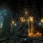Castlevania : Lords of Shadow 2 дешево