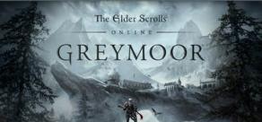Купить The Elder Scrolls Online: Greymoor (Steam) (Pre-Order)