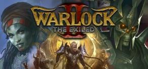 Купить Warlock 2 - The Exiled. Lord Edition