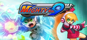 Купить Mighty No. 9