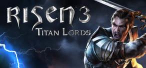 Купить Risen 3: Titan Lords. Расширенное издание