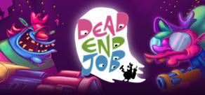 Купить Dead End Job