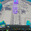 Скриншот из игры Cities: Skylines - Concerts