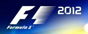 Купить F1 2012