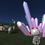 Игра Kerbal Space Program: Breaking Ground Expansion