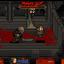Ключ активации Streets of Red: Devil's Dare Deluxe