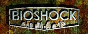 Купить BioShock (для Mac)