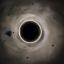 Ключ активации Stellaris: Apocalypse