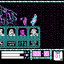 Скриншот из игры Where Time Stood Still