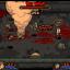 Лицензионный ключ Streets of Red: Devil's Dare Deluxe