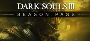 Купить Dark Souls III Season Pass