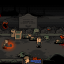 Скриншот из игры Streets of Red: Devil's Dare Deluxe