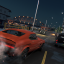 Mafia III - Family Kick-Back