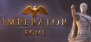 Купить Imperator: Rome -  Pre-order