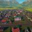 Ключ активации Urban Empire