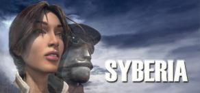 Купить Сибирь 1+2