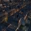 Cities: Skylines - Content Creator Pack: Modern City Center дешево