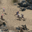 Купить Pillars of Eternity - Definitive Edition