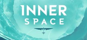 Купить InnerSpace