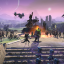 Скриншот из игры Age of Wonders: Planetfall - Pre Order