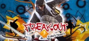 Купить FreakOut
