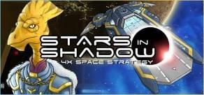 Купить Stars in Shadow