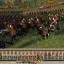Скриншот из игры Total War: Rome II - Empire Divided