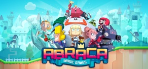 Купить ABRACA - Imagic Games