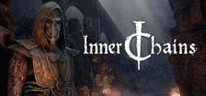 Купить Inner Chains