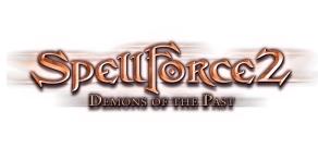 Купить SpellForce 2: Demons Of The Past