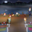 Код активации South Park: The Fractured But Whole – Добавить хруста DLC