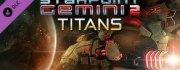 Starpoint Gemini 2 Titans DLC