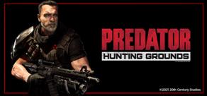 Купить Predator: Hunting Grounds - Dutch 2025 Pack