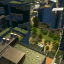 Игра Cities: Skylines - Green Cities