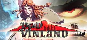 Купить Dead In Vinland